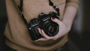 Consulenza Foto & Video