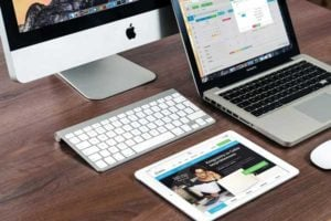 Consulenza web & social