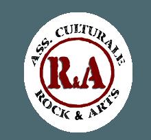 Associazione Culturale Rock&Arts